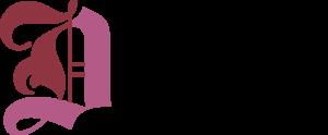 deutschejournalistenakademie