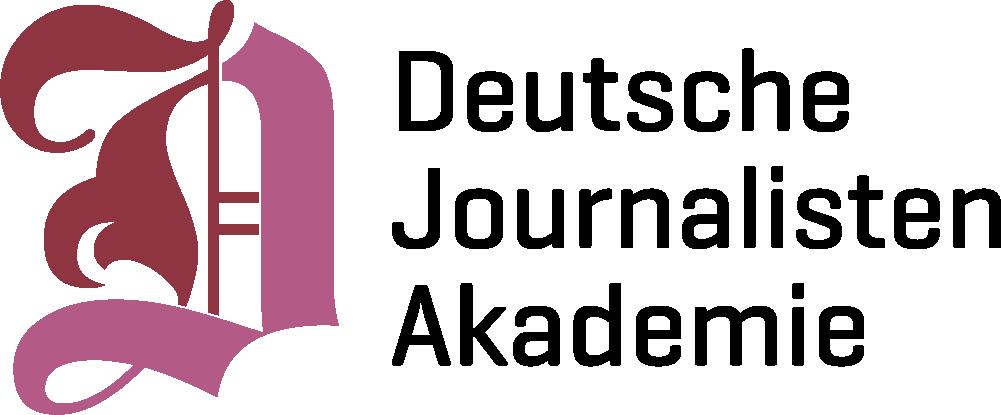 DJA Datentransfer